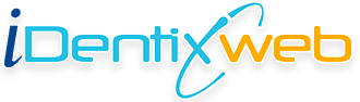 logo-identixweb