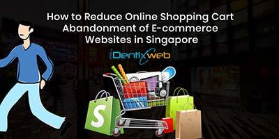 reduce-online-shopping-cart-abandonment