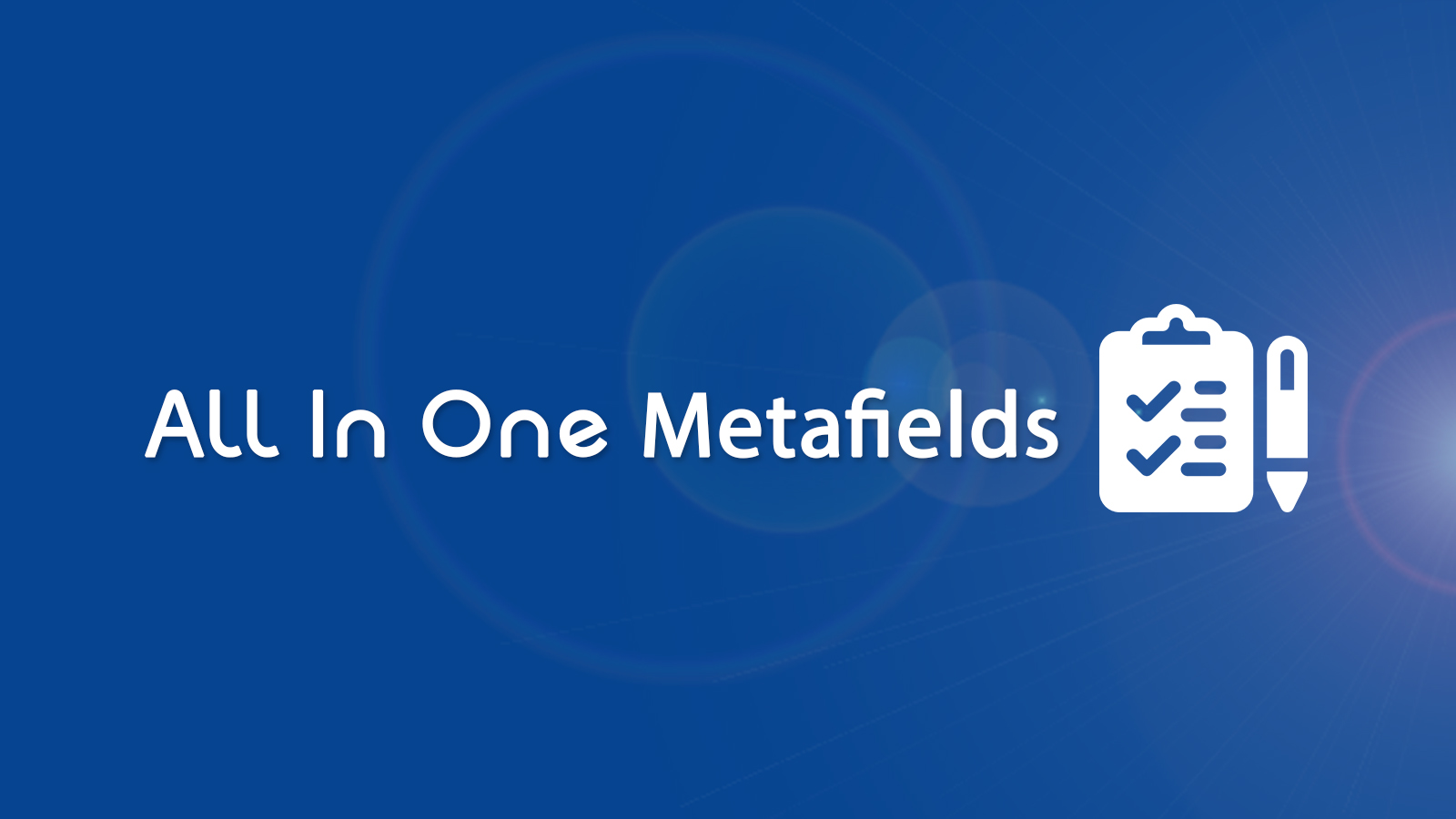 all-in-one-metafields