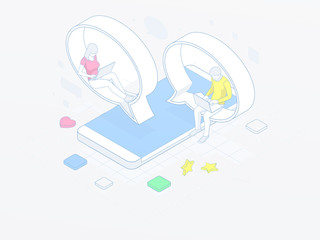 quick-sharing-with-smart-chat