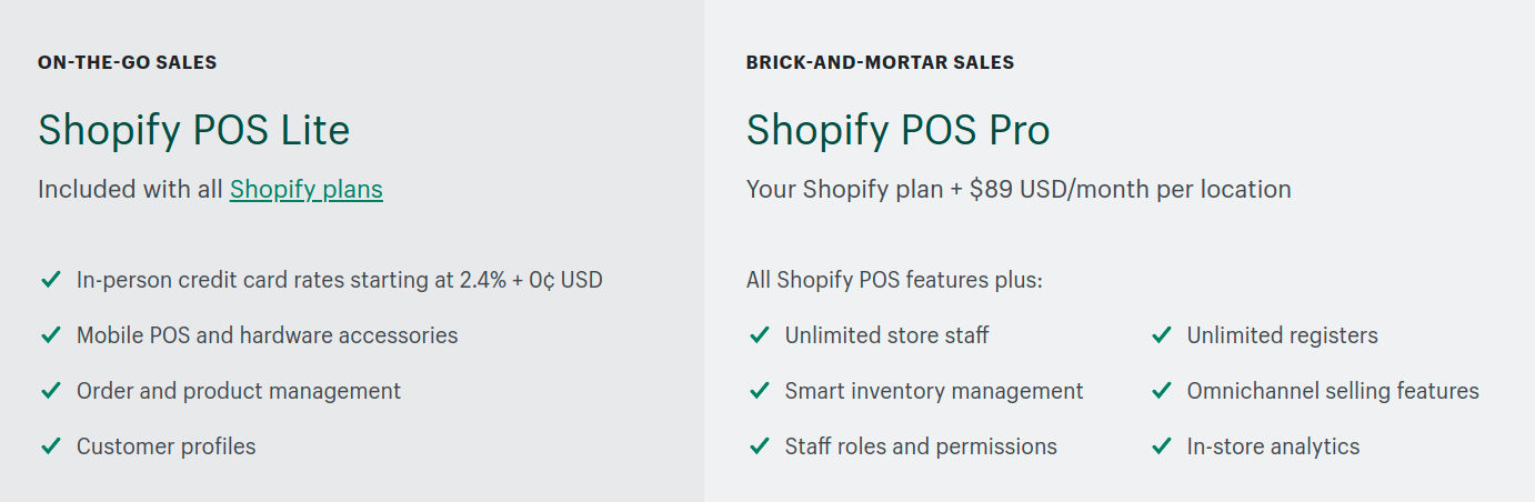 shopify-pos-features
