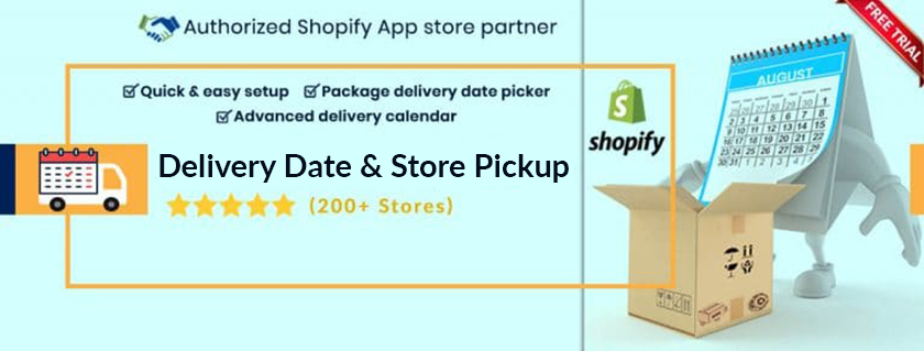 delivery-date-&-store-pickup