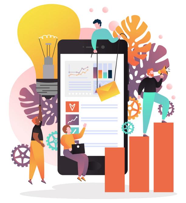 shopify-app-development-services