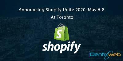 shopify-unite-2020