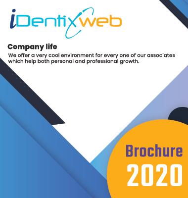 brochure-2020