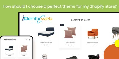 choose-a-theme