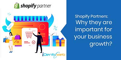 shopify-partners