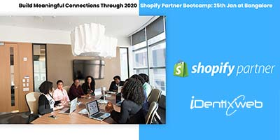 shopify-bootcamp