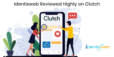 clutch-review
