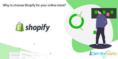 why-to-use-shopify