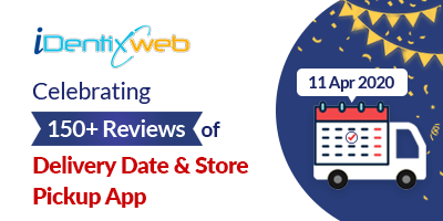 celebrating-delivery-date-&-store-pickup-app