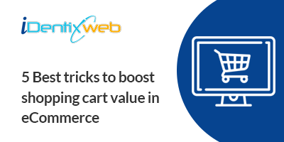 boost-cart-value