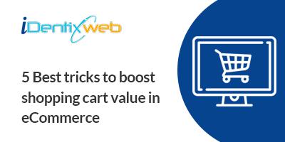 boost-cart-value
