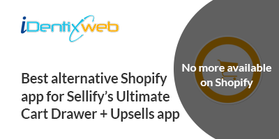 alternative-app-for-sellify-cart-drawer-app
