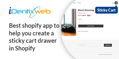 best-shopify-app-for-sticky-cart-drawer