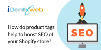 boost-seo-of-store