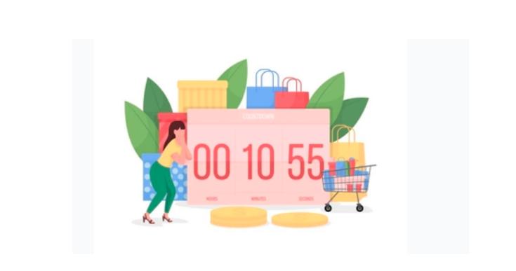 cart-countdown