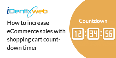 increase-sales-with-cart-countdown