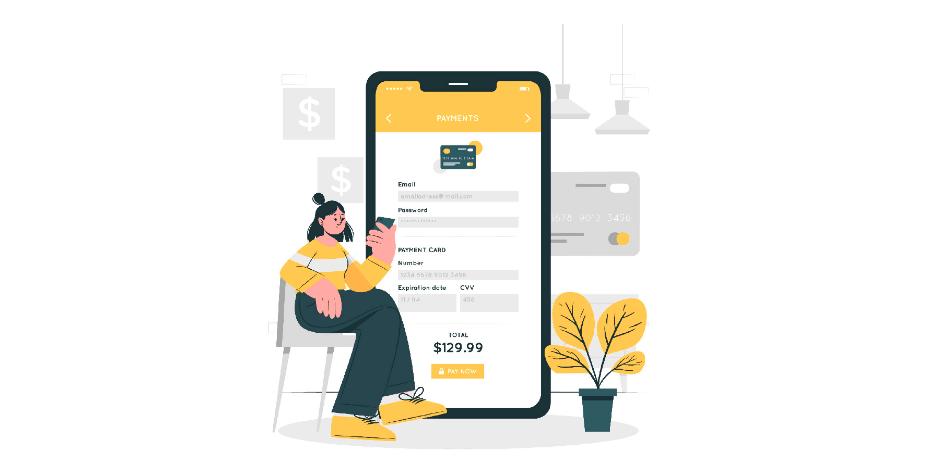 online-billing-details
