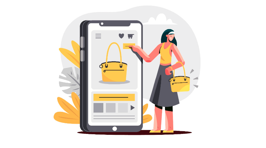 online-shopping-experience