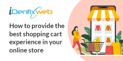 provide-best-shopping-cart-experience