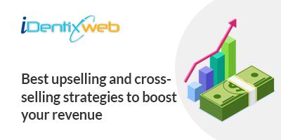 upselling-cross-selling-strategies