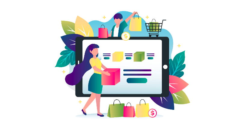 cart-page-shows-product-details
