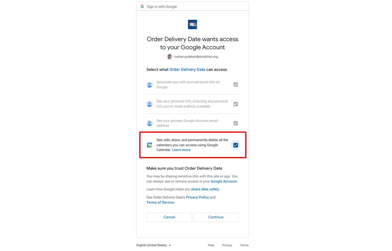 google-account-permission.png
