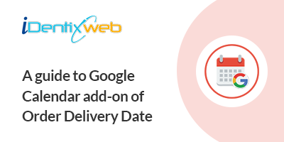 google-calendar-guide