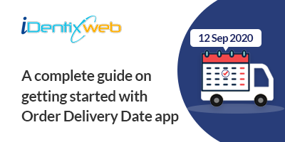 order-delivery-date-guide