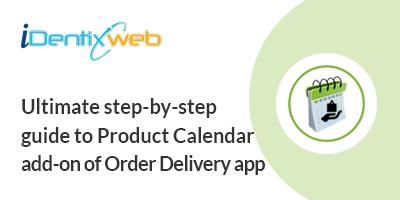 product-calendar-guide