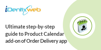 product-calendar-guide