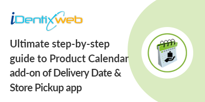 product-calender-addon
