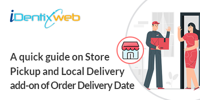 store-pickup-and-local-delivery-add-on