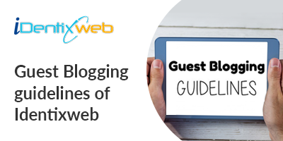 guest-blog-guidelines
