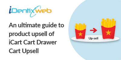 an-ultimate-guide-to-product-upsell-of-icart-cart-drawer-cart-upsell
