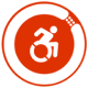 Accessibility Enabler