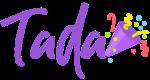TadaColor