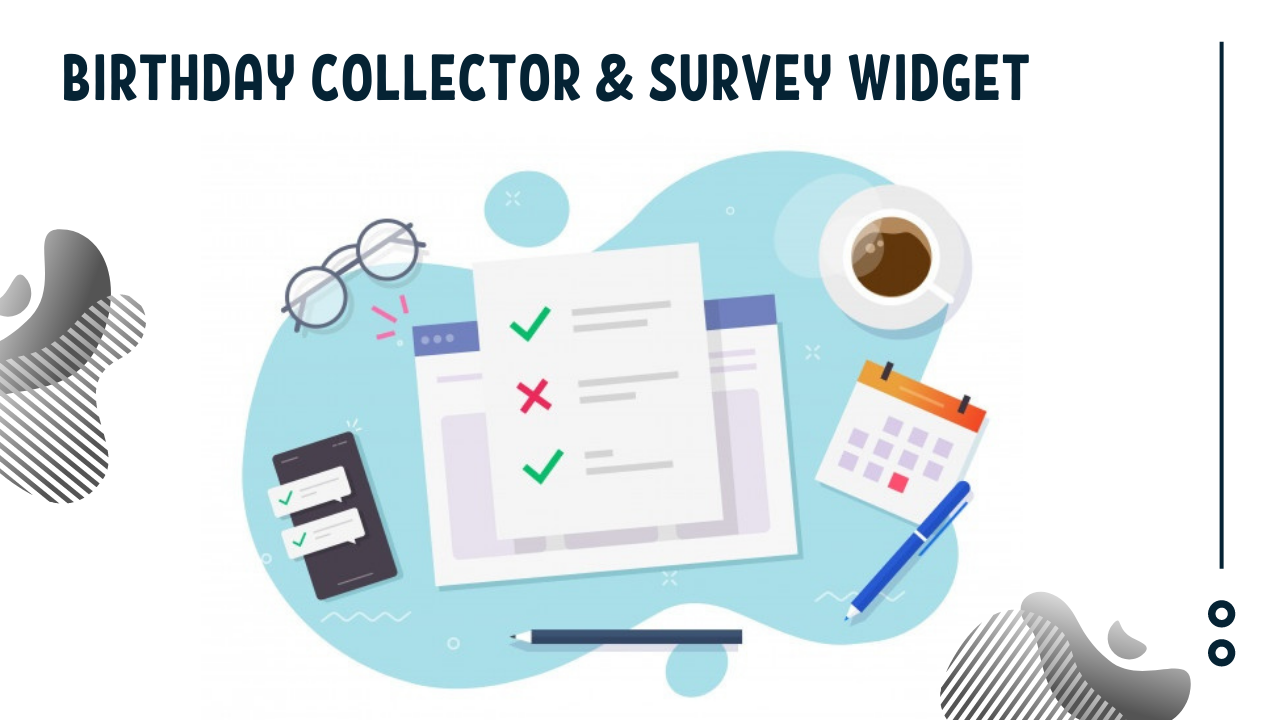 birthday-collector-and-survey-widgets-of-icart-banner