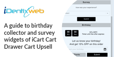 bithday-collector-and-survey-widget