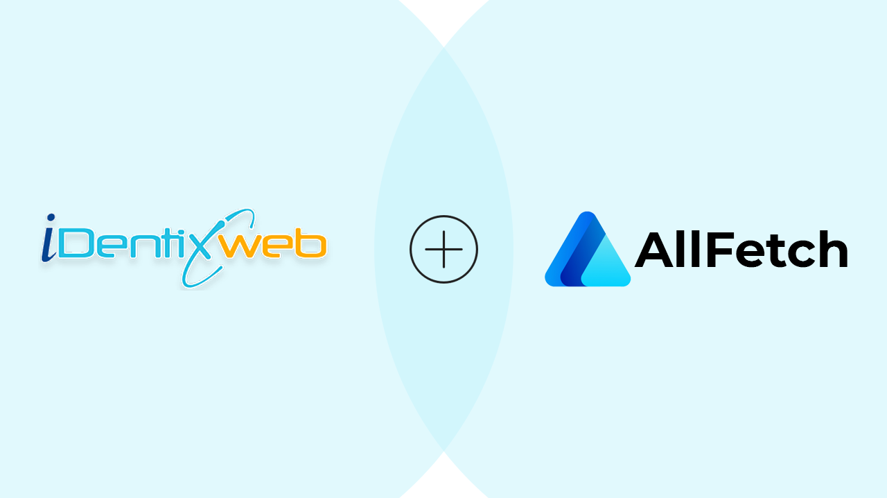allfetch-x-identiweb-partnership-announcement-banner