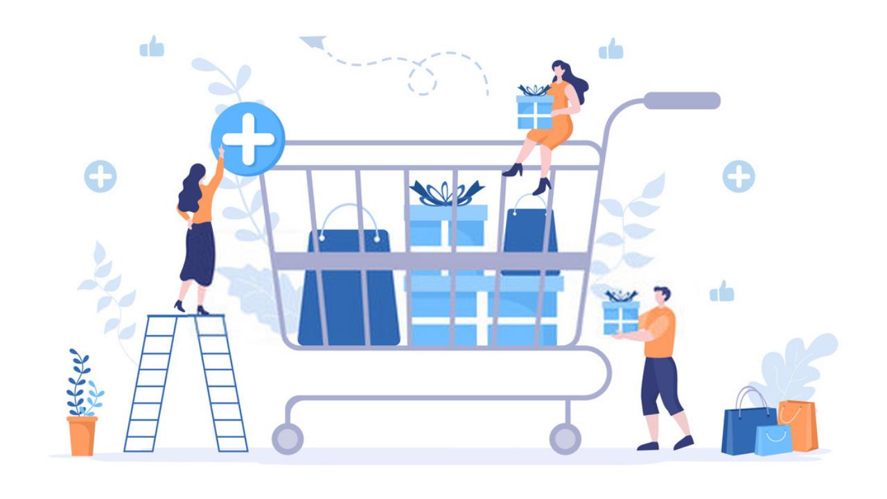 guide-on-cart-item-widget-of-icart-banner
