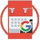 Google Calendar̰̰̰̰̰̰