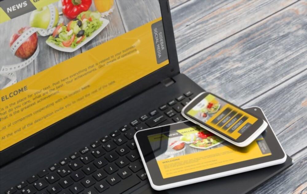 make-a-shopify-store-mobile-friendly