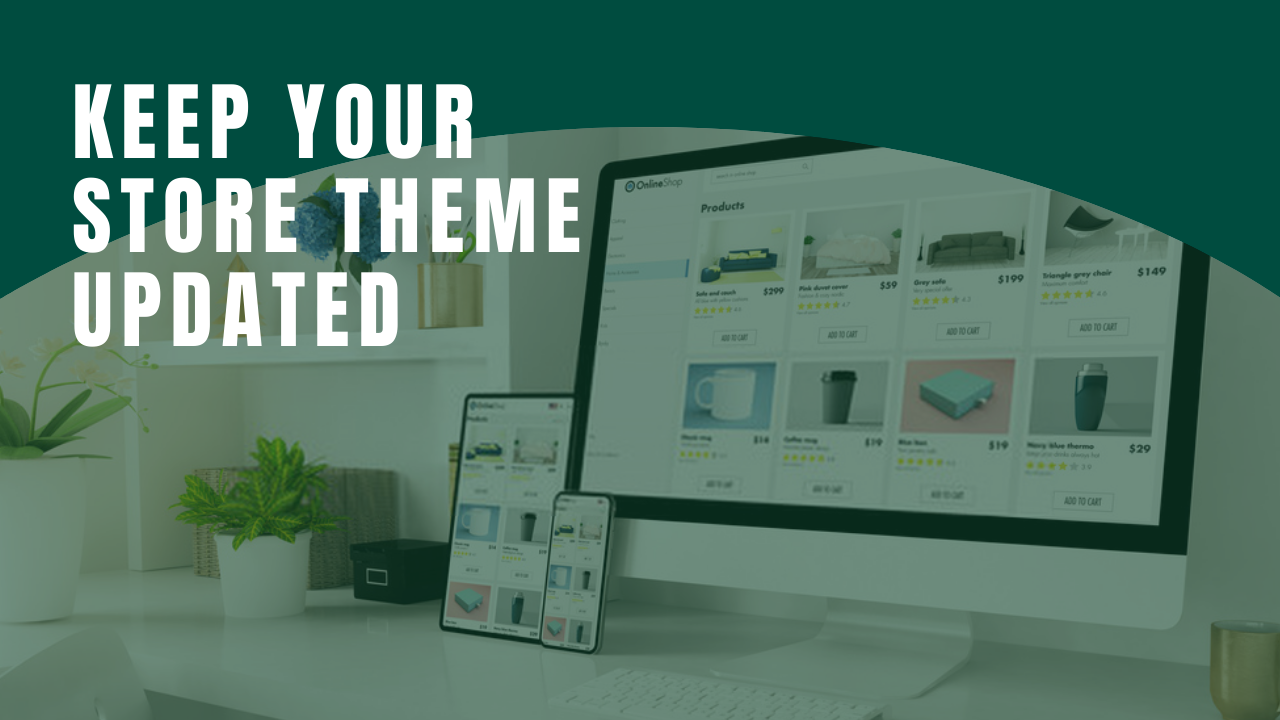update-shopify-theme-without-losing-customization-and-content-banner