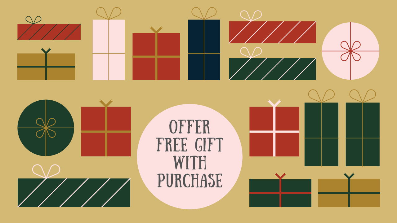 offer-free-gift-with-purchase-banner