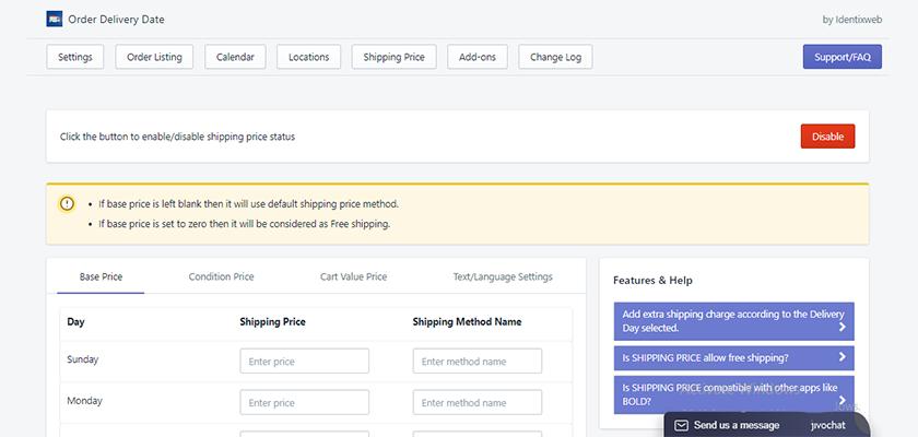shipping-price-base-price