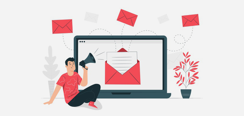email-marketing-to-promote-your-business