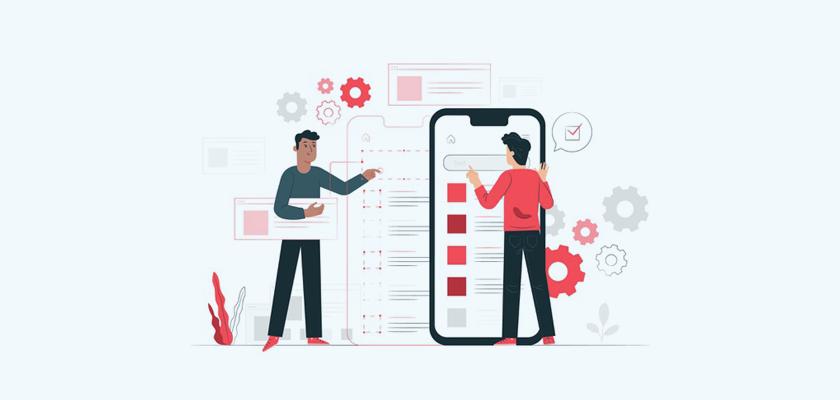optimize-mobile-user-interface