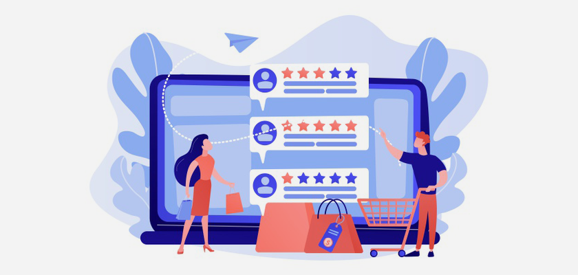 product-reviews-to-promote-your-business